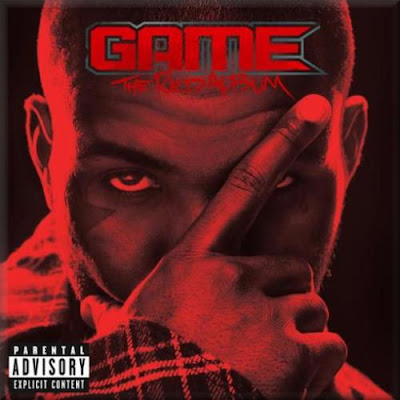 Game-The_R.E.D._Album_(Deluxe_Edition)-2011