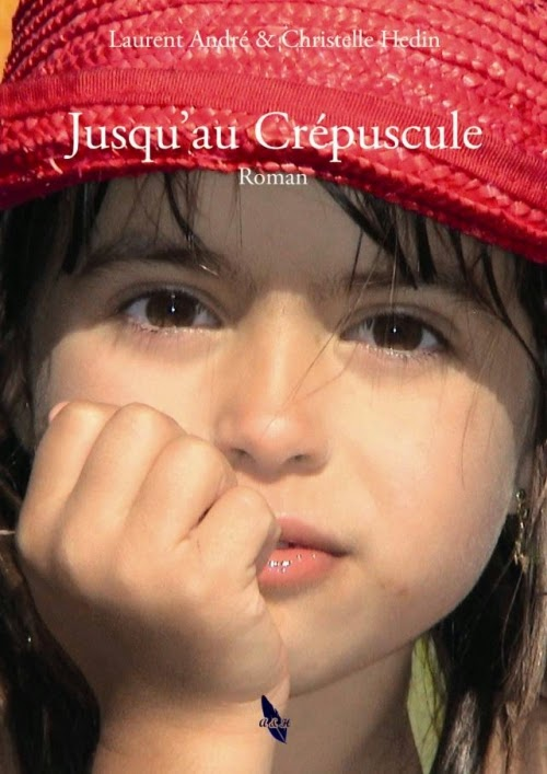 http://entournantlespages.blogspot.fr/2015/03/les-temps-davant-jusquau-crepuscule.html