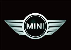 Daftar Harga Mobil Mini