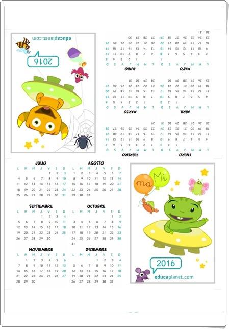 http://www.educaplanet.com/actividadespdf/calendario-2016-educaplanet.pdf