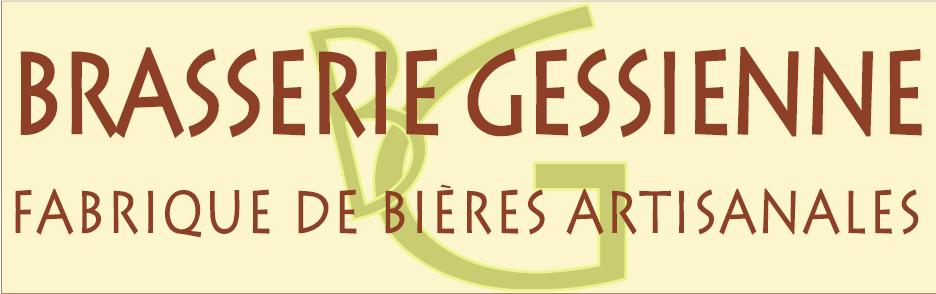 Brasserie Gessienne