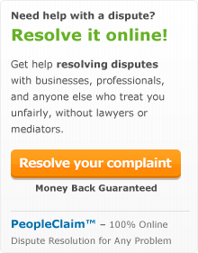 PeopleClaim.com