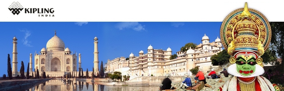 India Tour, Travel & Tourism Blog | Tourism Packages