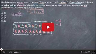 http://video-educativo.blogspot.com/2014/05/una-bolsa-completamente-oscura-contiene.html