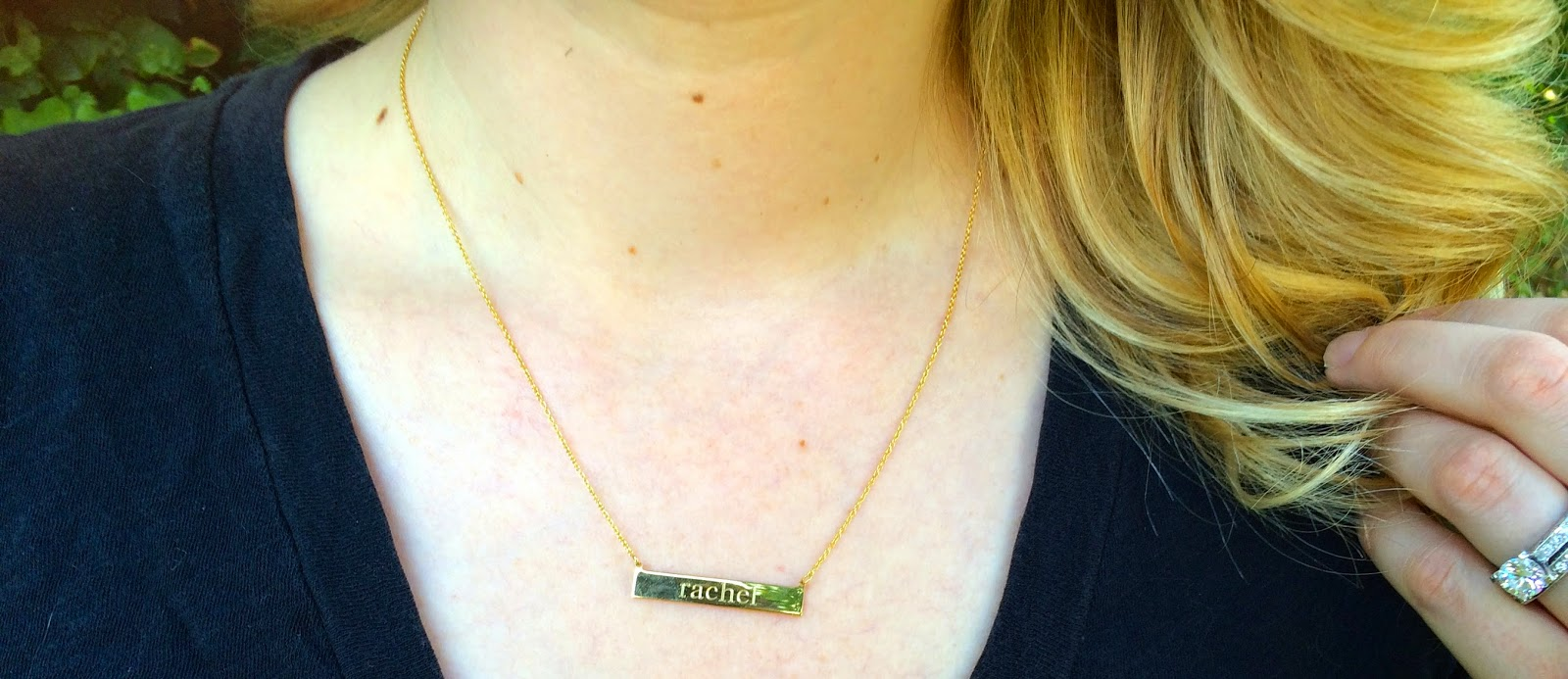 name-plate-necklace