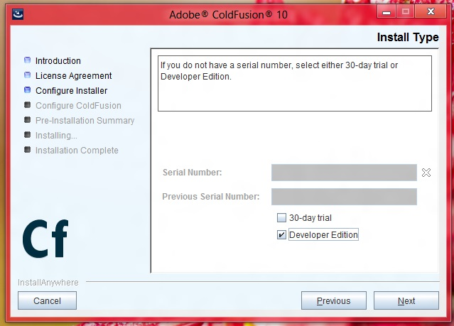 Intercad Cowork.epub step3