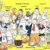 Popeye - Public Domain Comic Strips