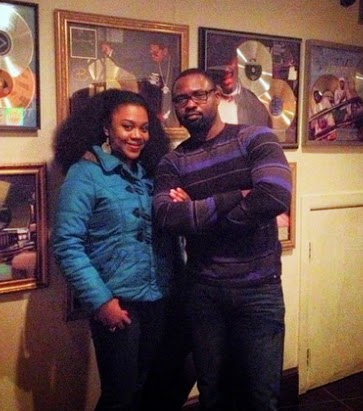 stella damasus new music