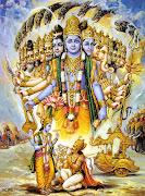 BhagavadGita Trust is freely offering this presentation of Srimad .