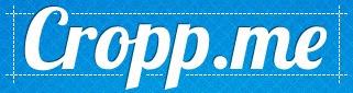 Cropp.me, besplatni online alat za odrezivanje slika