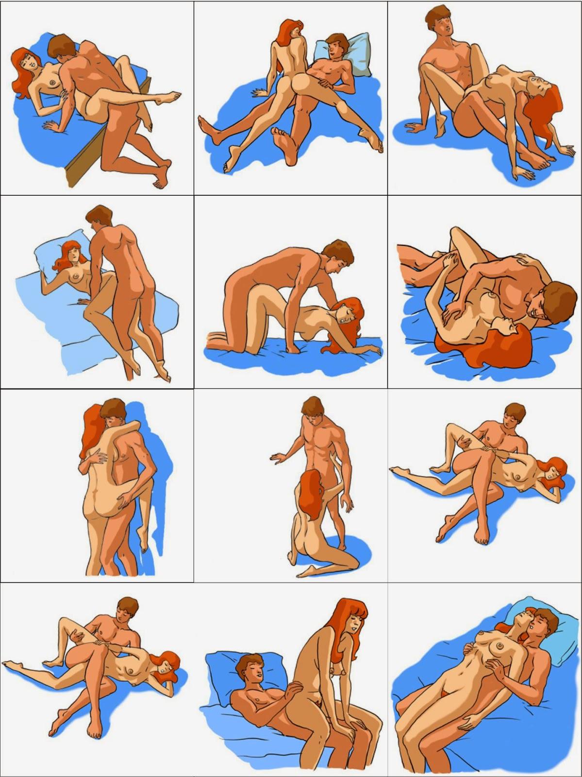 giochi erotici da fare con lui numeri di donne single
