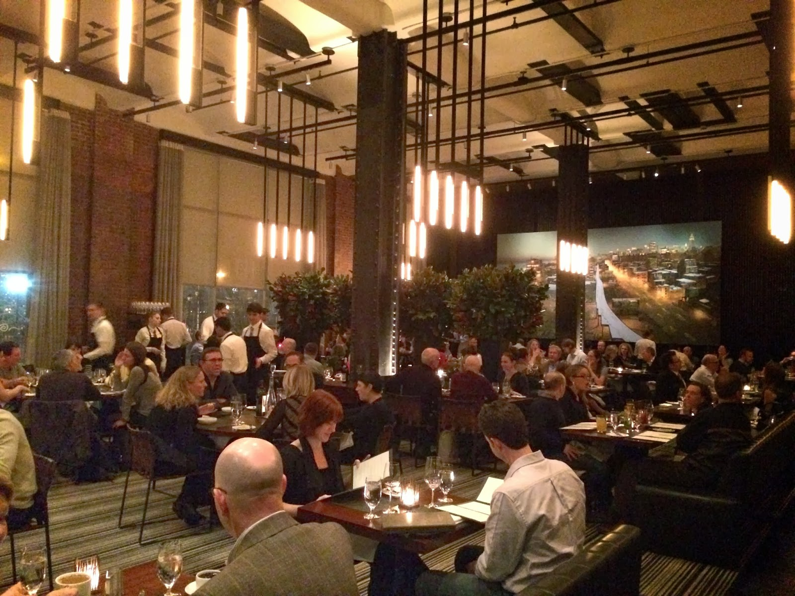 TASTE OF HAWAII: COLICCHIO AND SONS