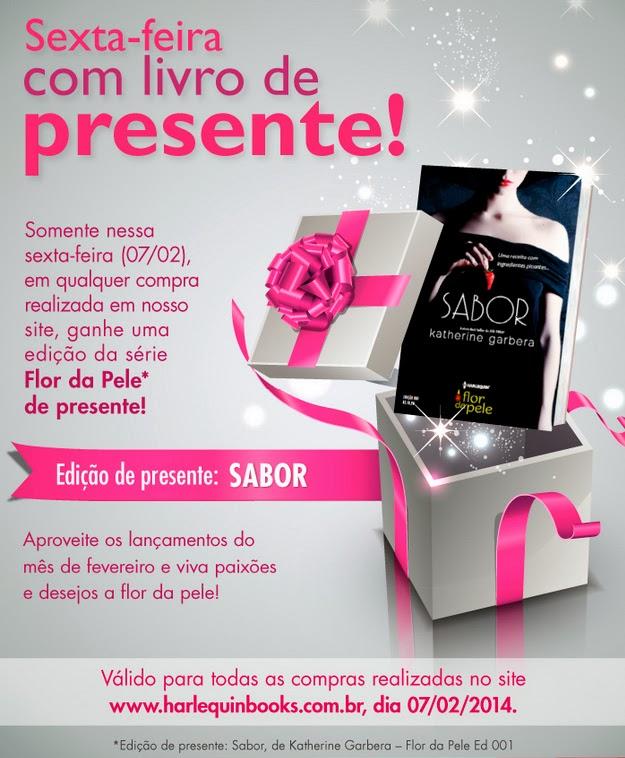http://www.harlequinbooks.com.br/