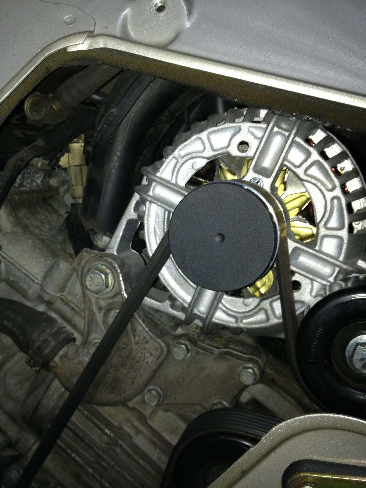 porsche boxster alternator wiring house wiring diagram symbols u2022 rh maxturner co porsche 911 alternator wiring diagram