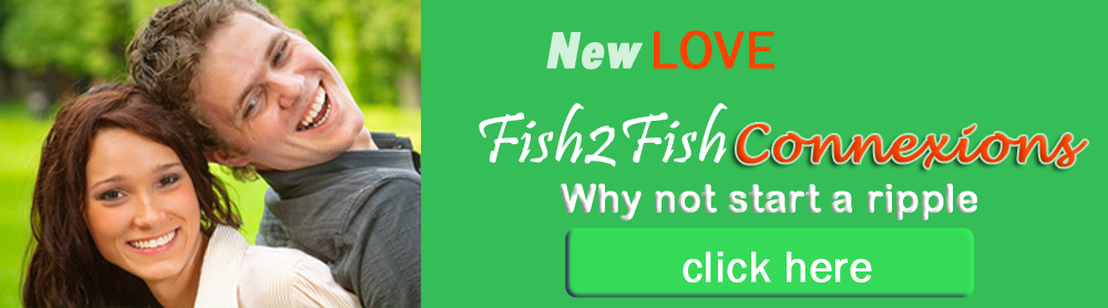 Fish2FishDating.com