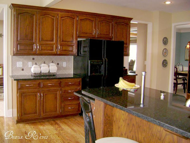 The astounding Best of gel stain for kitchen cabinets pics
