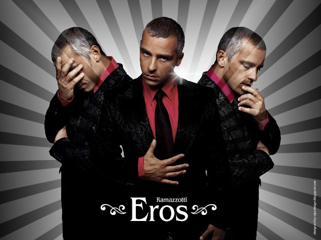 eros ramazzotti hot images