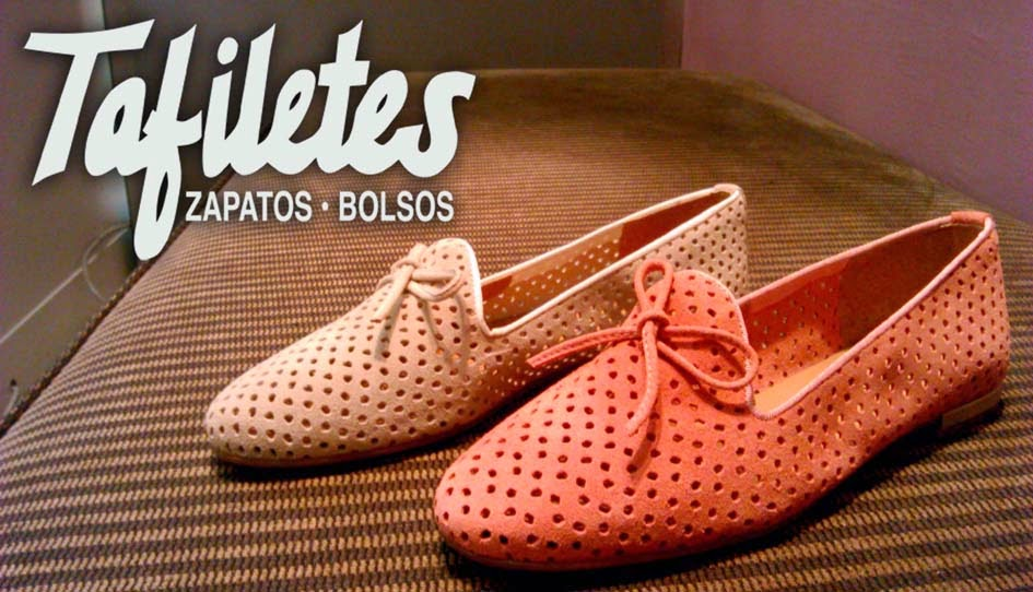 tafiletes.zapatos