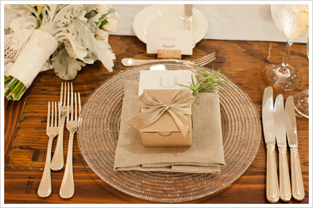 Diy Wedding Thank You Gift Ideas : Recuerdos en la mesa del invitado o mesa de recuerdos? ...Cabeza de ...