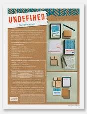http://www2.stampinup.com/de/documents/Undefined_Flyer_DE_1013.pdf