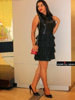 http://www.stylishbynature.com/2014/07/fashion-forward-leather-little-black.html