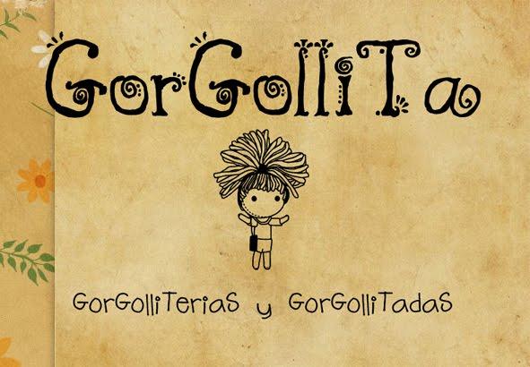 GorGolliTa