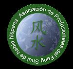 Asociación de profesionales del feng shui de habla hispana