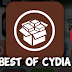 Top 5 Cydia Movie Apps To Watch Free Movies on iPhone