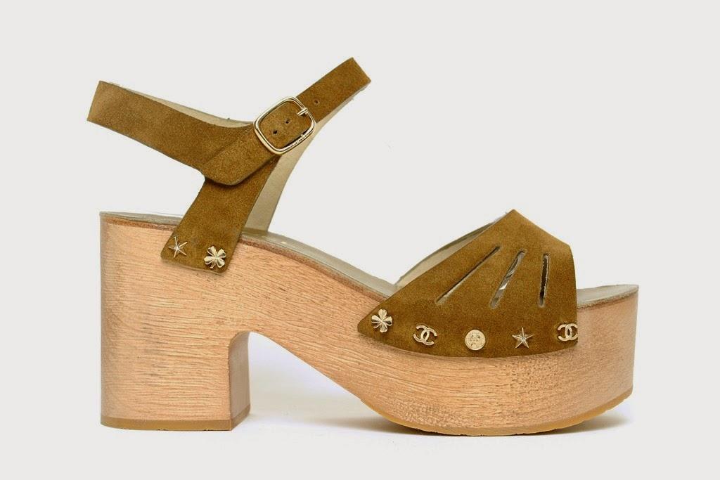 Chanel-SandaliasSetenteras-Elblogdepatricia-Shoe-calzado-calzature-scarpe-chaussures