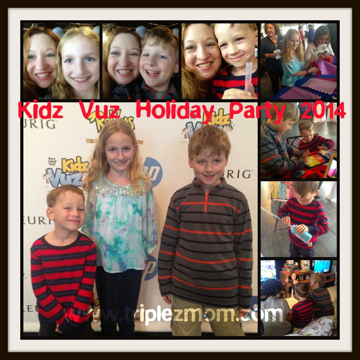 holiday 2014 gifts toys kids