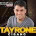 Tayrone Cigano Ao Vivo Em Canudos 24 Junho 2015