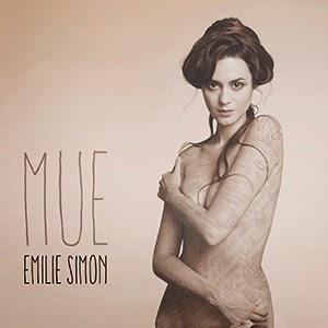Mue – Emilie Simon