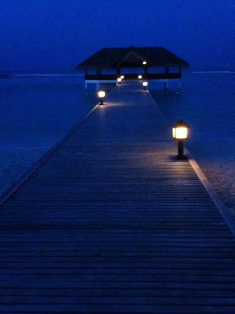 pontile_maldive