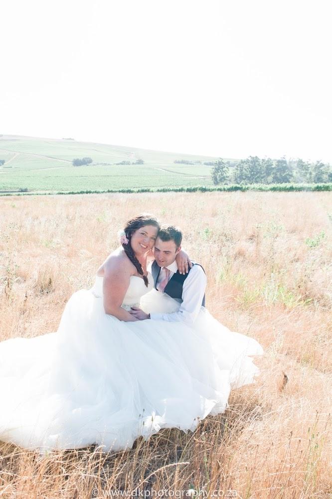 DK Photography CCD_4608 Preview ~ Amy & Michael's Wedding in Nooitgedacht Estate, Stellenbosch