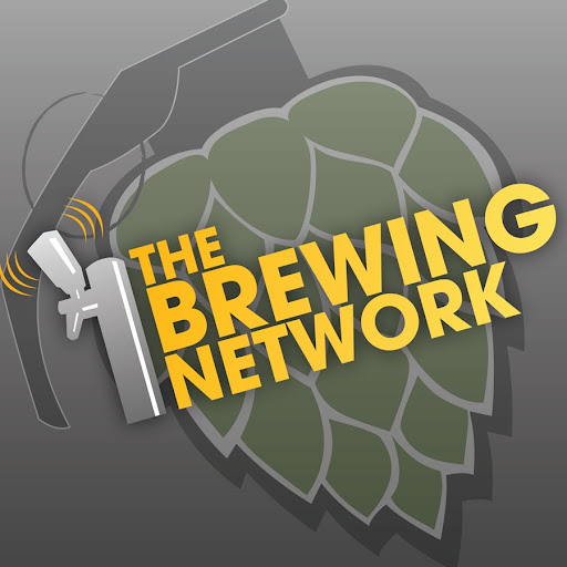essay unconventional brewing of beer