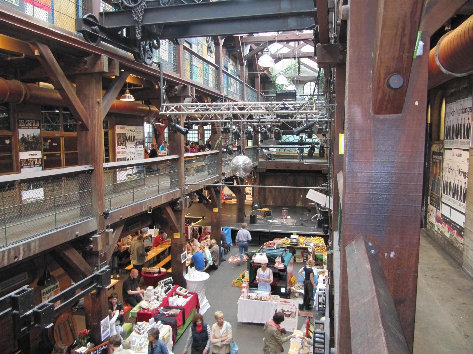 Beste Spielothek in Hamburg-Altona finden