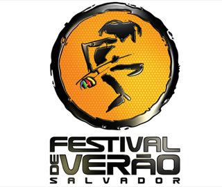 show  Download – Festival  de  Verão Salvador – HDTV 26/01/2012