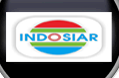INDOSIAR Live Streaming TV
