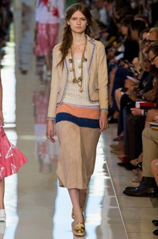 Tory-Burch-Spring-2013-Collection-5