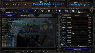 Cara Mudah Menggunakan + Download Bot Dota