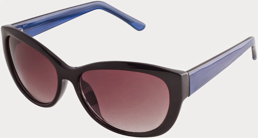ICUEyewear.com Review #Sunglasses #ICUeyewear via ProductReviewMom.com