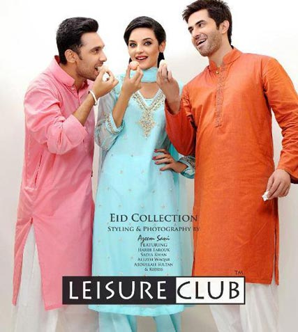 http://2.bp.blogspot.com/-rEh2acjVvCg/UA6PFeKt8fI/AAAAAAAADqQ/ExAE1Ga7aoA/s1600/leisure-club-eid-collection-2012-4.jpg