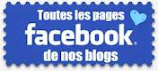 facebook et les amis