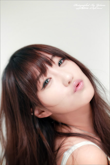 5 So Yeon Yang - Wow-very cute asian girl-girlcute4u.blogspot.com