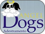 Angel Dogs - Adestramento RJ