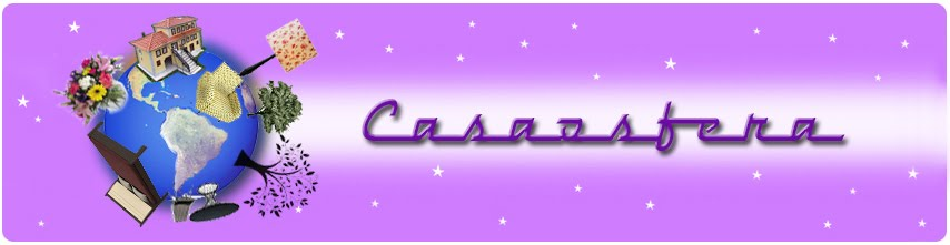 Casaosfera