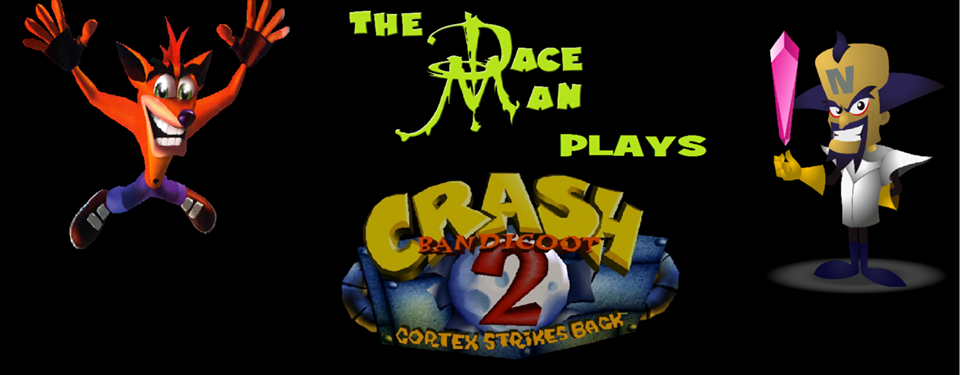 Latest Rumors and News on bring back Crash Bandicoot