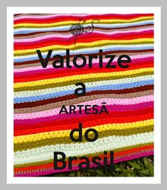 Participe ARTESÃ!!!