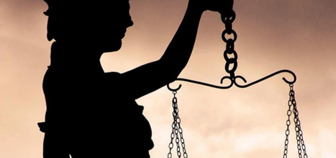 Antijuricidad y Derecho penal