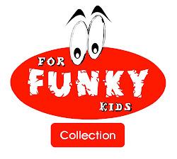 Πατήστε για να δείτε την collection άνοιξη-καλοκαίρι 2012